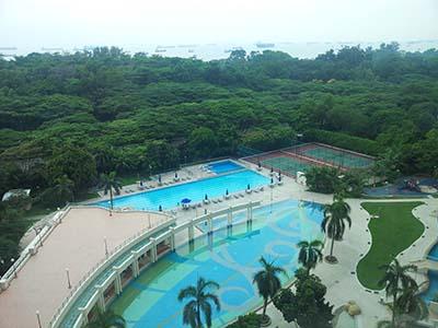 Costa Del Sol - Alvin Lim Testimonial - Singapore condo