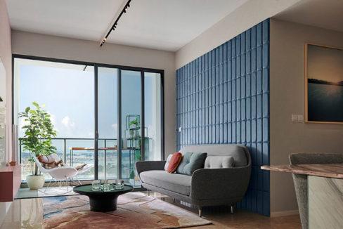 3 Bedroom premium FP Avenue South