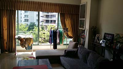 Mutiara View 3 Bedroom for Sale - Property Agent