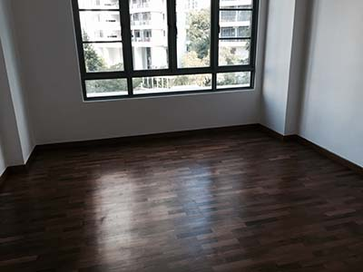 Staging Property to Sell - D9 Condo River Vally 4