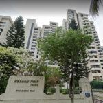 Katong Park Tower (Mountbatten Residences)