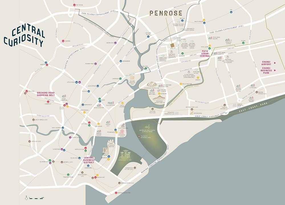 Penrose-map2