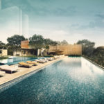 Singapore property freehold condo near Katong MRT in East Coast 03-landscape-pool