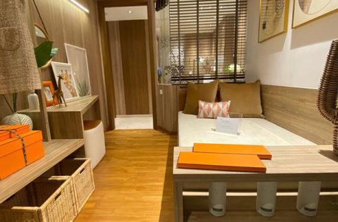Stirling Residences 3bedroom P