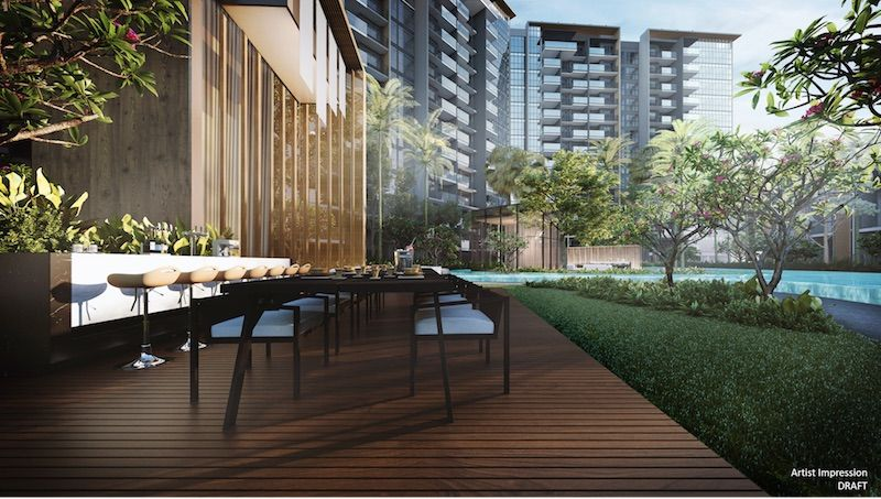 Affinity-at-Serangoon-Outdoor-Dining