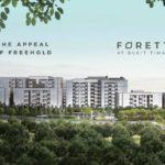 Forett_At_Bukit_Timah