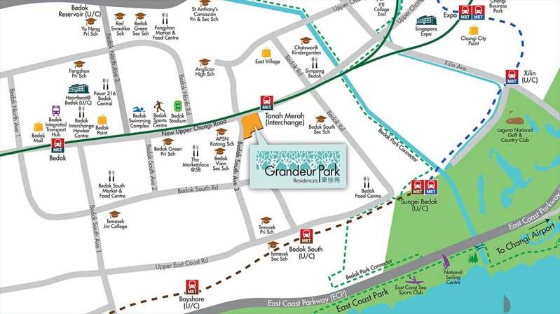 Grandeur-Park-Location-Map-1