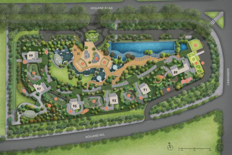 Hyll-on-Holland-site-plan-2