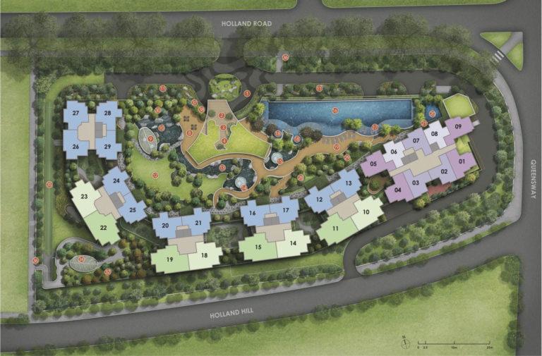 Hyll-on-Holland-site-plan-3