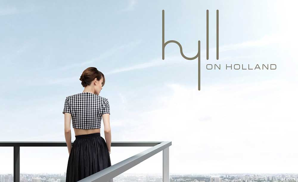 Hyll-on-Holland5