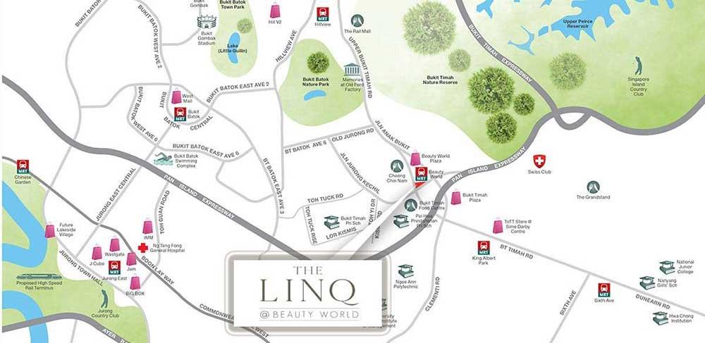 LINQ_map-5vQ300