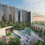 RiverfrontResidences-Building-Facade