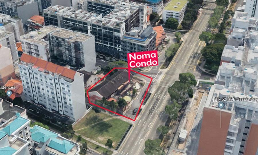 Site-Noma-Condo