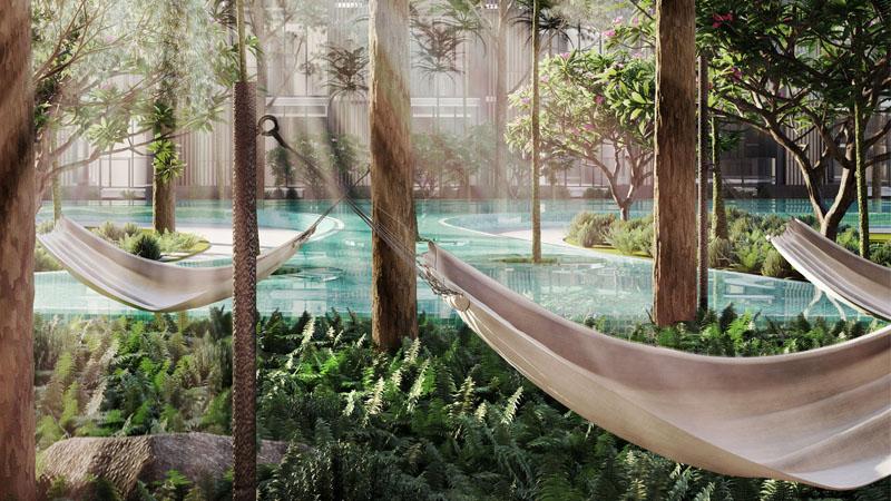 affinity-at-serangoon-garden