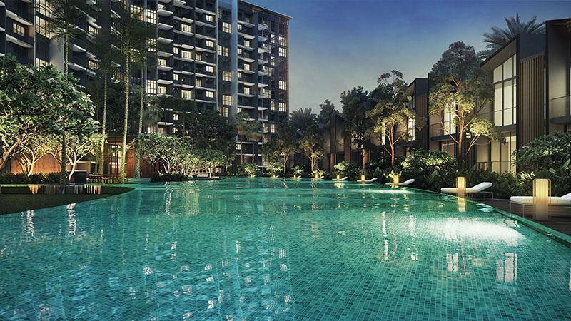 affinity-at-serangoon-pool