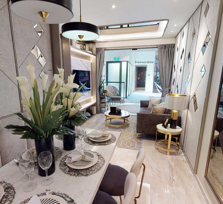 affinity-at-serangoon3bedroom