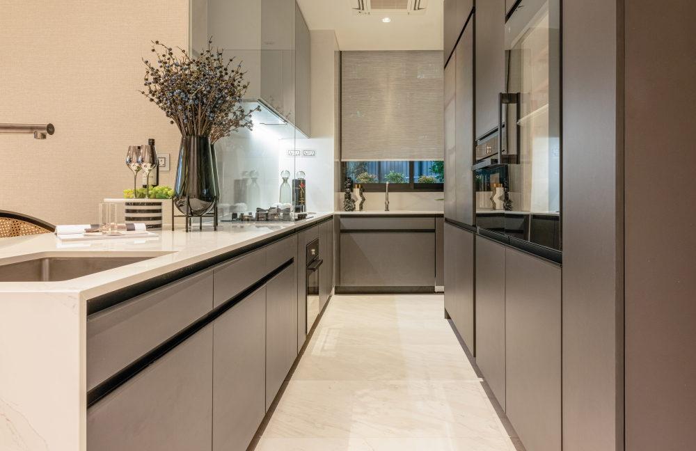 cairnhill-16- kitchen 2