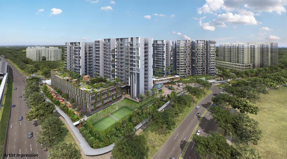 grandeur-park-residences-facade