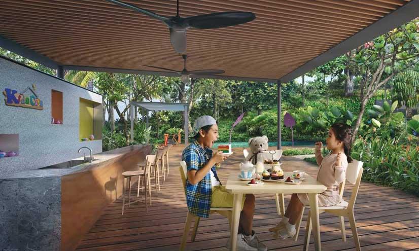 grandeur_park_residences_kids-club