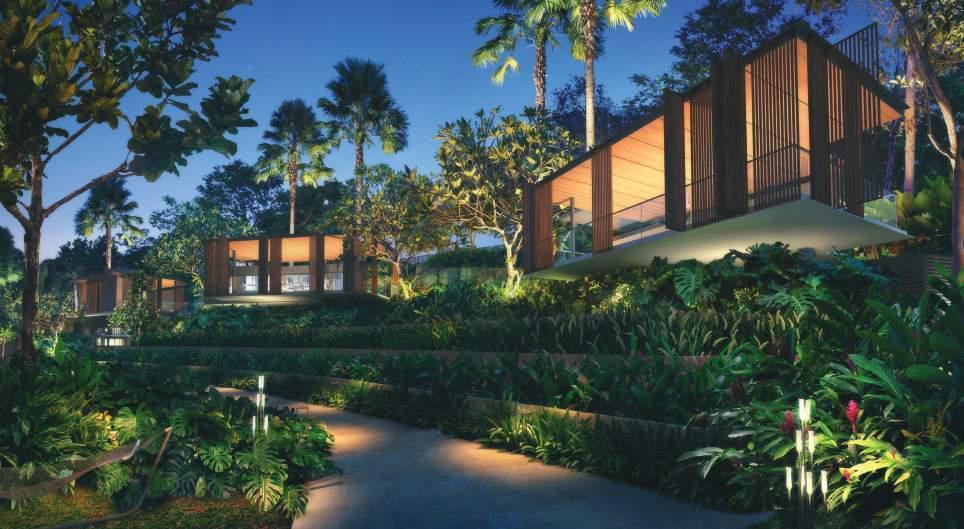 grandeur_park_residences_progressive