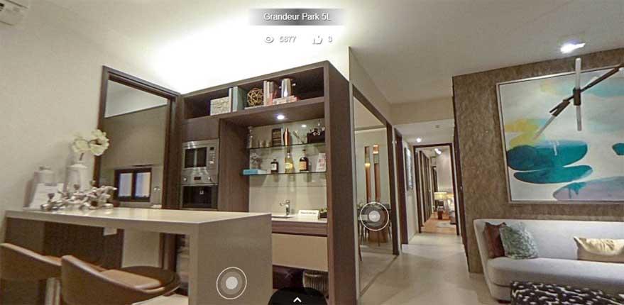 grandeur_park_residences_virtual-5bedroom