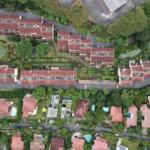 ki-residences