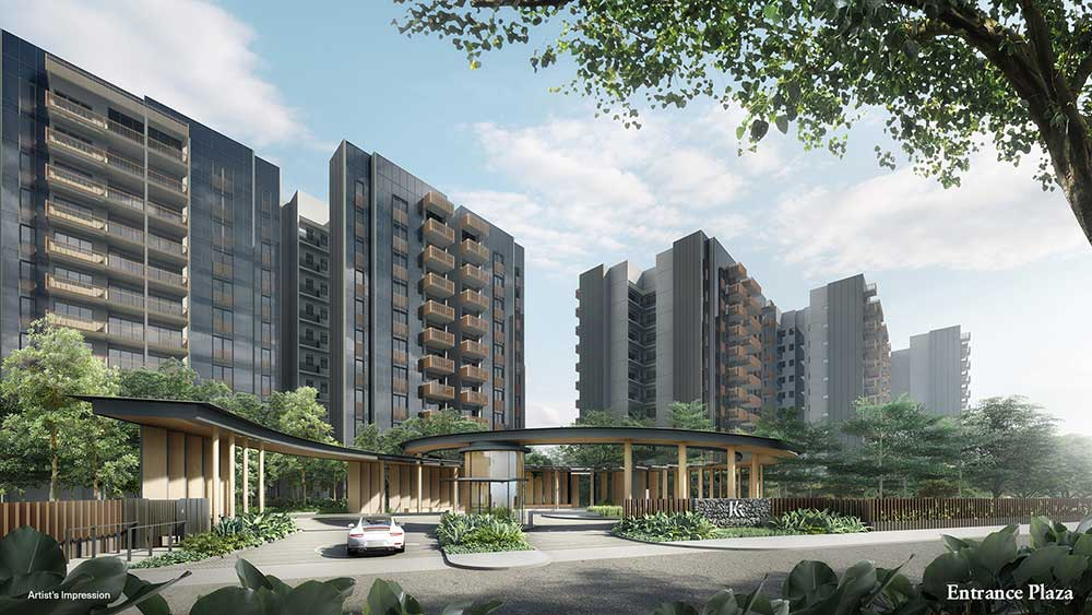 ki-residences-entrance-plaza