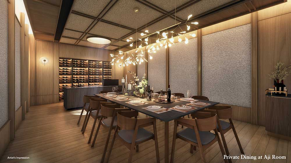 ki-residences-private-dining