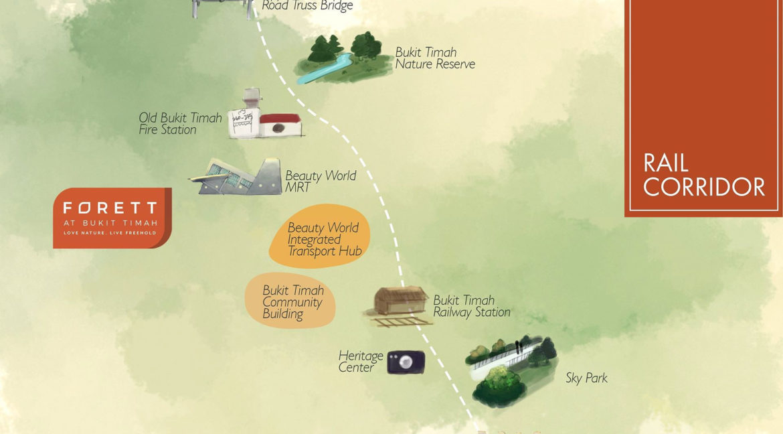 location-map01-VKu100