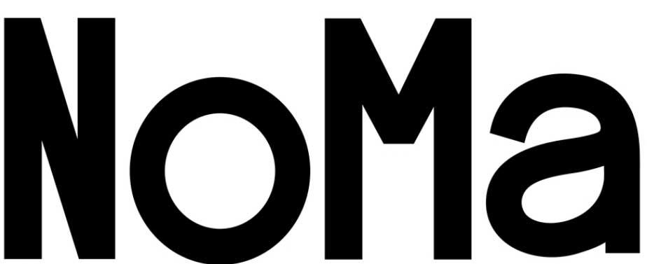 noma-logo