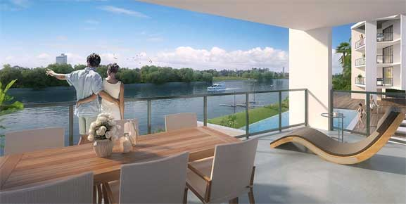 riverfront-residences-balcony-view