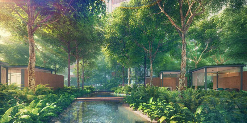riverfront-residences-forest