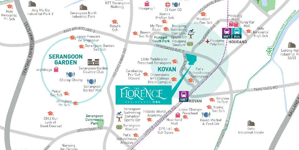 the-florence-residences-at-kovan-Bt6900