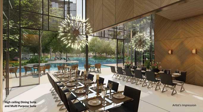 the-florence-residences-facilities_8-kIy000