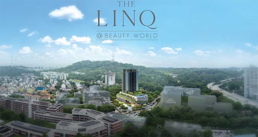 the-linq-2