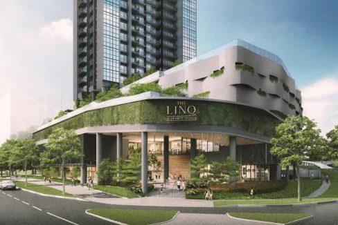 the-linq-facade