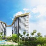 Amber-Park-Condo-by-CDL