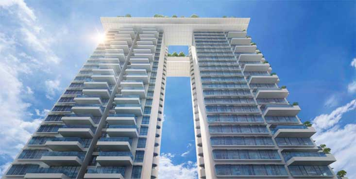 Boulevard-88-Freehold-Condo-by-City-Developments-Limited