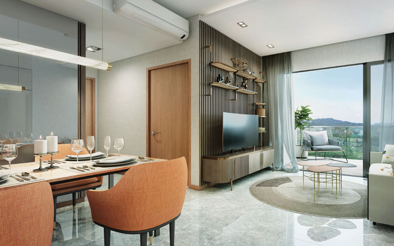 Fourth-Avenue-Residences-Showsuite