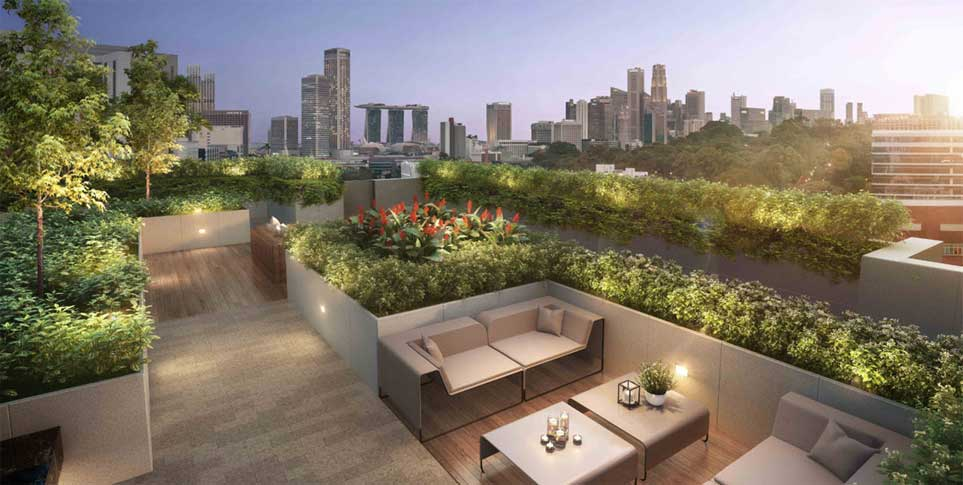 Haus-on-Handy-Sky-Garden-Located-at-Dhoby-Ghaut