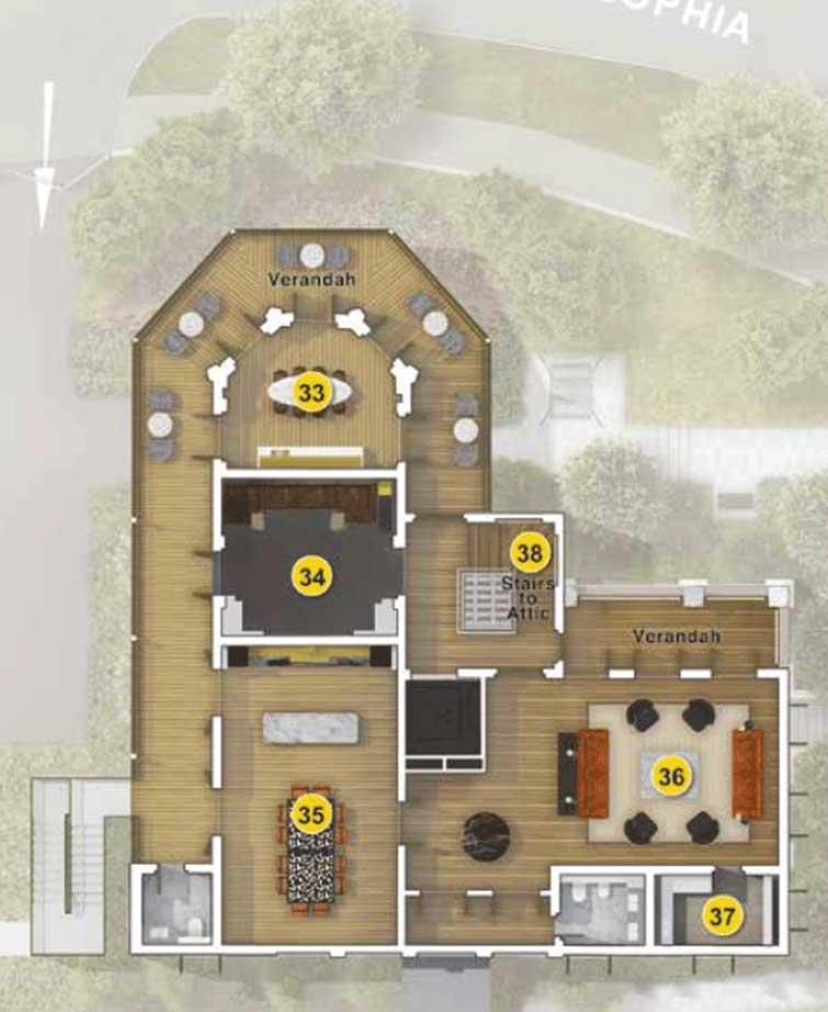 Haus-on-Handy-site-plan2