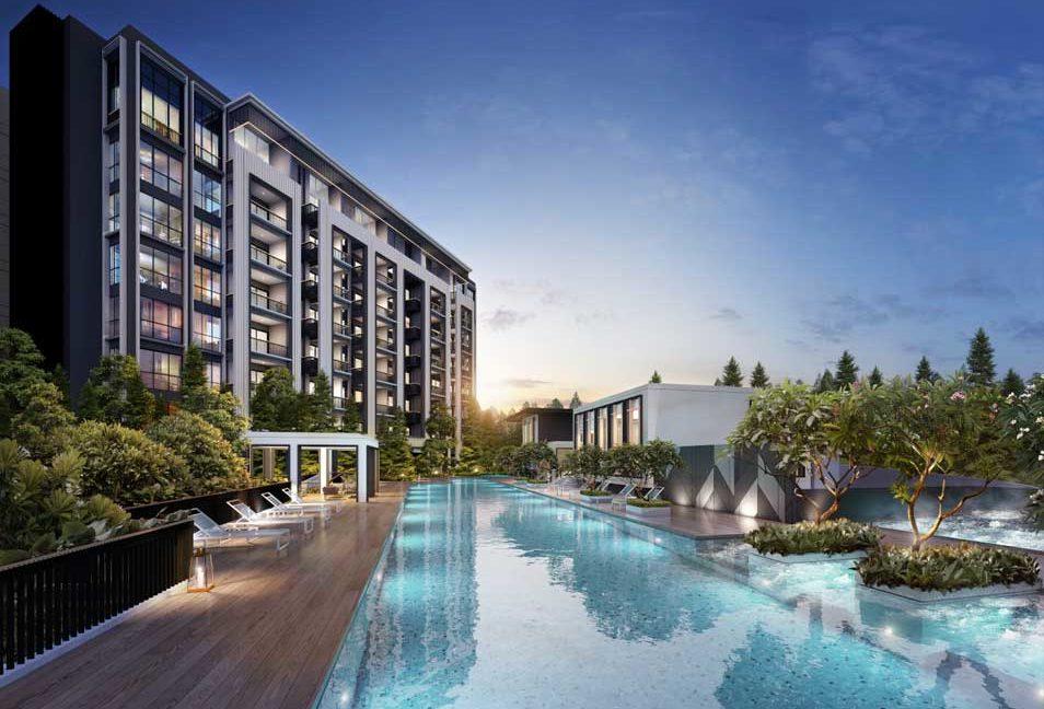 Mayfair-Modern-Condo-Pool