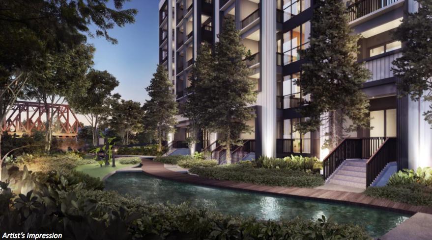 Mayfair_Modern_condo_bukitTimah_Facilities_pool