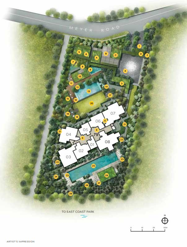 Meyer-Mansion-site-plan