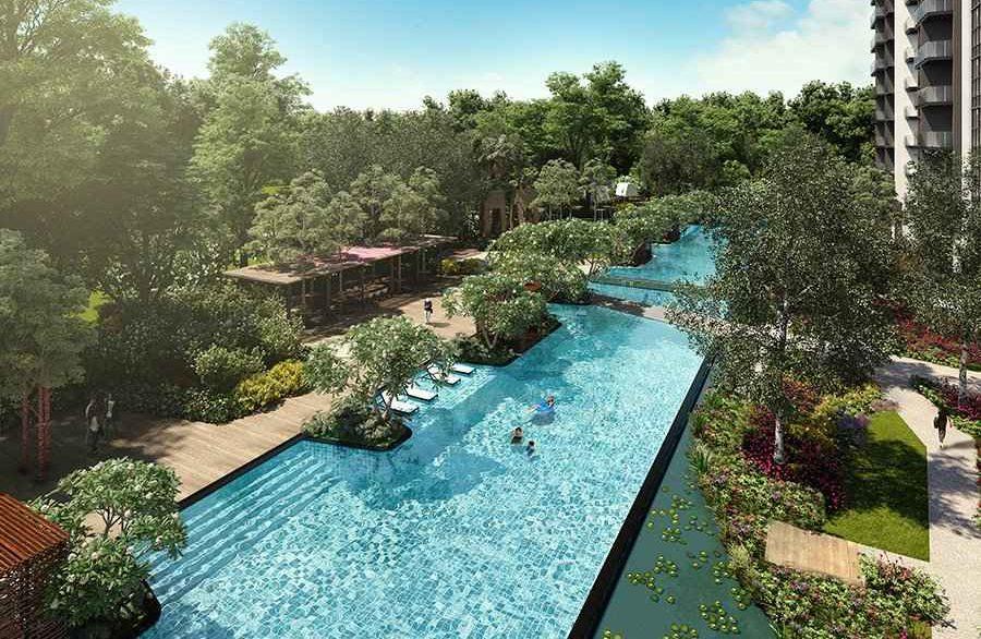 Pullman-Residences-Newton-Pool