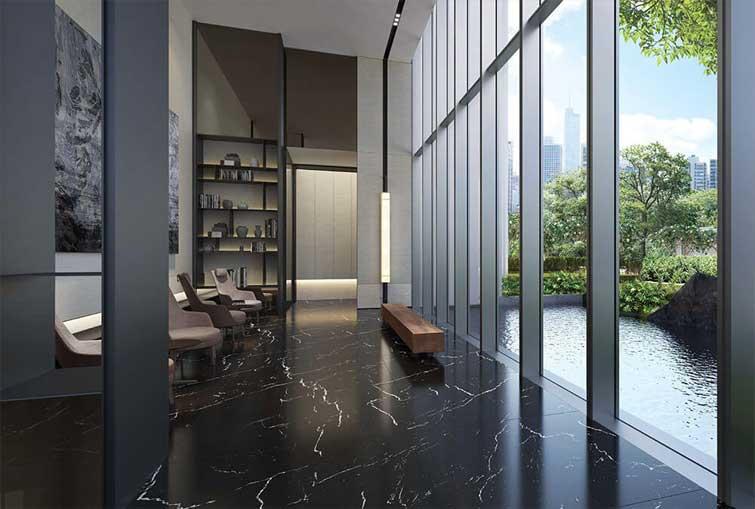 Riviere-Condo-Facilities-Library-Lounge