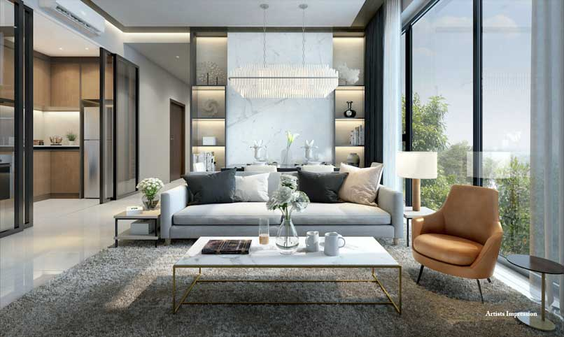 Sea-Pavilion-by-Oxley-Developer-for-Mayfair-Modern-Condo