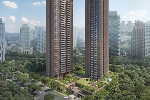 The-Avenir-Condo-at-River-Valley