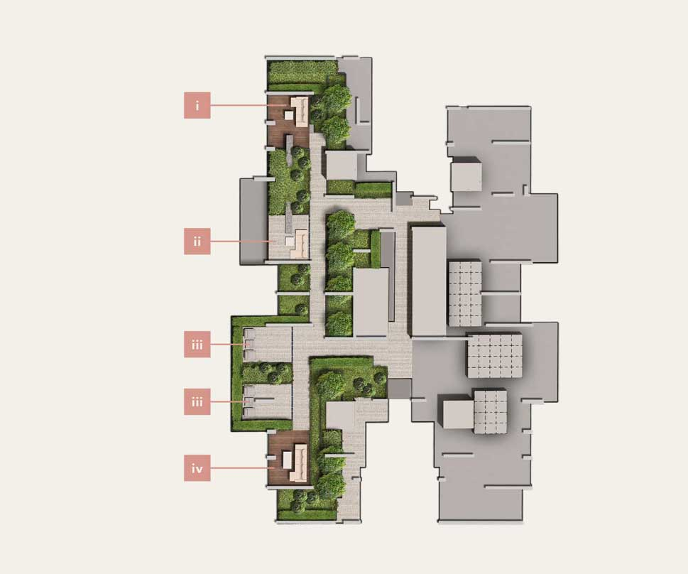 The-Avenir-Roof-Garden-Plan2