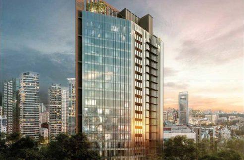 The-Iveria-Singapore